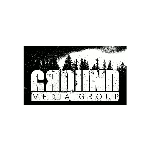 Ground Media Group
